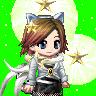 meraviglioso's avatar