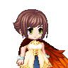 Sakura Barrow's avatar