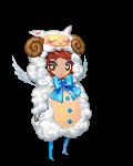 computer_maid's avatar