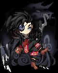 -dizzy75-'s avatar