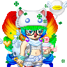 cinnamonroseXO's avatar