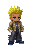 lady_man's avatar