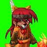 RedThirteen's avatar