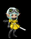 -ZombehTime-'s avatar