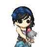 CrayonGasm's avatar