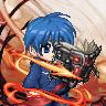 Ukryu's avatar