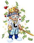 Jose_McSel_14's avatar