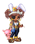 iifwesh_bunnii's avatar