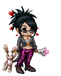 RVdeath's avatar