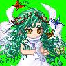 Pulgatita's avatar