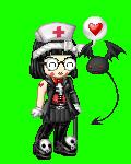 Rattatarat's avatar