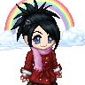dadsgirl31's avatar