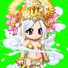 Sephaira's avatar