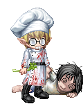 CleoSombra's avatar