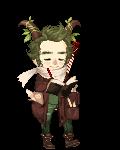 wonderfools's avatar