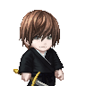 ichigo 999's avatar