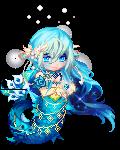 theFaithbook's avatar