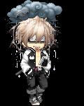 iGen0's avatar