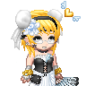 Evie00's avatar
