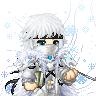forsakenk1d's avatar