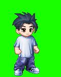 killsterr's avatar