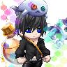 rediscover1's avatar