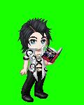 Kyoshuu Nikumu's avatar