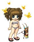 tartanmaple's avatar