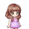 retica's avatar