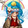 saiiga's avatar