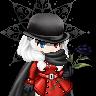 The Ice Queen Diva's avatar