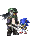 [PureEvil]'s avatar