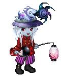 kaykrunch's avatar