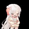 Vain Vein's avatar