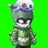 Shread of the Laguz's avatar
