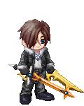I AM Squall Leonhart90's avatar