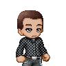 Master Benni Boi's avatar