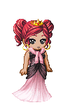 brimisaki's avatar