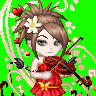 miss_lil_cute_angel13's avatar