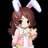 Bitter Pie's avatar