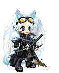 Knux_nyan's avatar