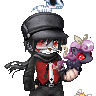 SwiftStrike90's avatar