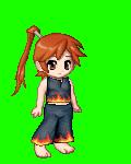 cottonball's avatar