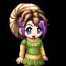 nera-more's avatar