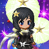 XxXemo_4ever_angelXxX's avatar