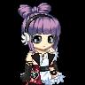 [.Persephone.]'s avatar