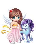 Atlantiseal's avatar