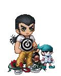 oviboy's avatar