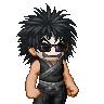I-N-K_Unskripted's avatar