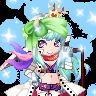 allycorn0429's avatar